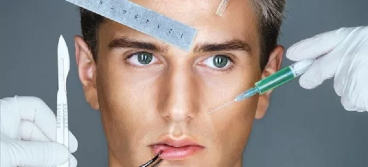 Why You Must Opt for Cosmetic Surgery?