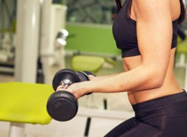 Maintaining Mental Health as You Strive for Physical Fitness