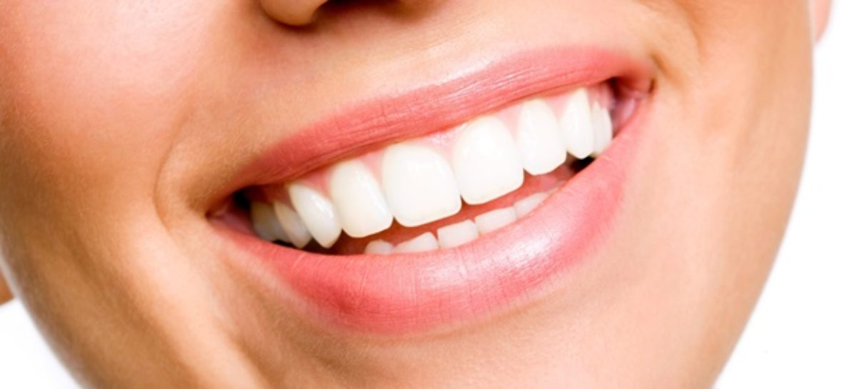 Here Are Few Great Ways to Take Care of Your Teeth