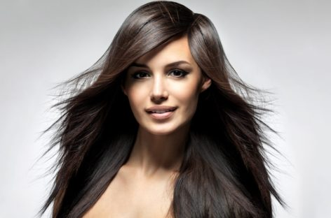 The Use of Minoxidil 2 Solution in Progressing Hair Growth in Women