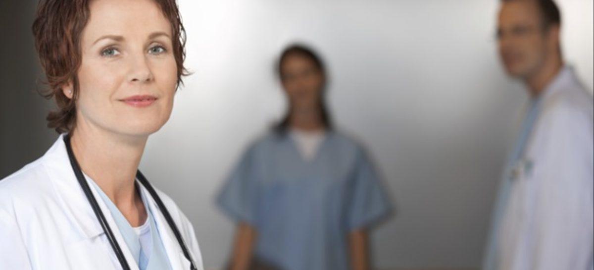 OTC Remedies for Genital Herpes