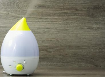 Introducing the different types of air purifiers for your house