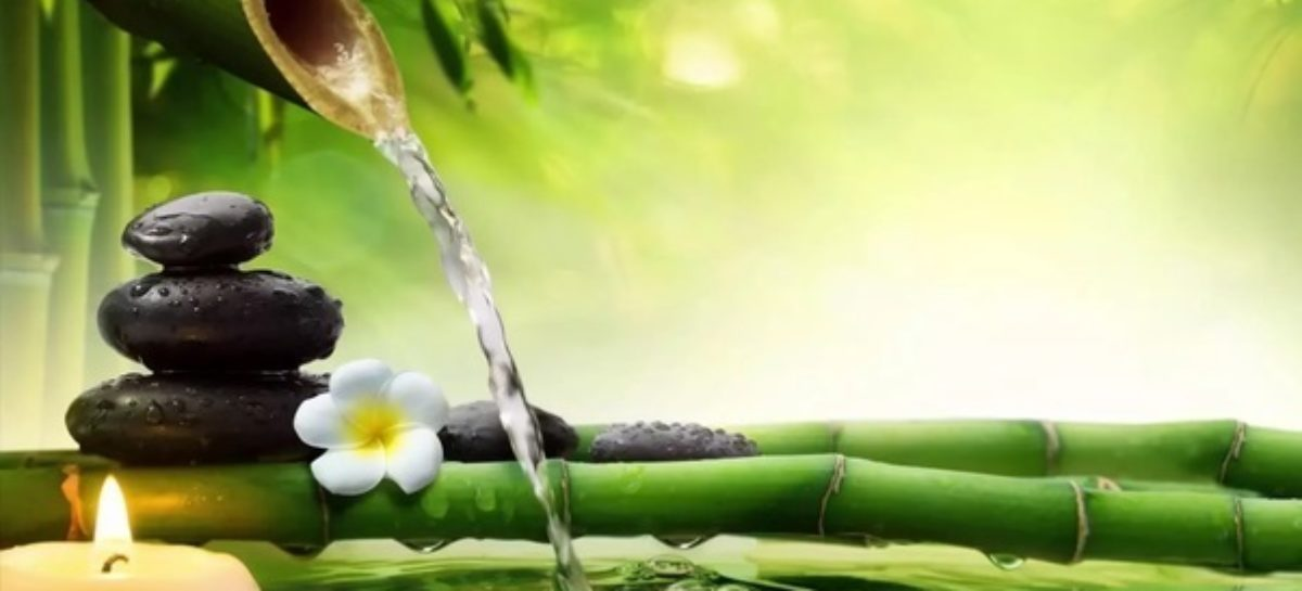 Kеrаlа Ayurveda – Frоm Holistic Treatments To Health Tourism In Kerala