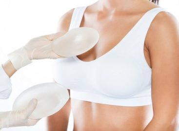 Reshape Your Breast Size with the Best Experience Cosmetic Surgery at Best Price