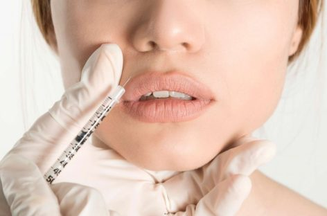 5 Primary Considerations Before Undergoing Cosmetic Surgery