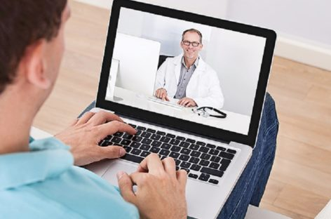 When to Consult the Doctor Online