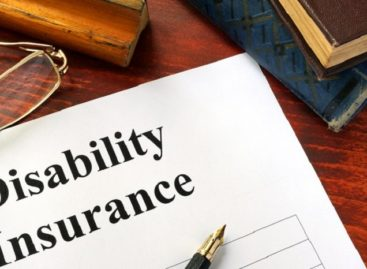 Insurance 101: A Guide to Short-Term Disability Benefits