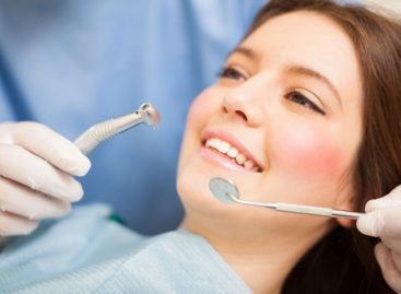 How Frequently Must You Visit A Dentist?