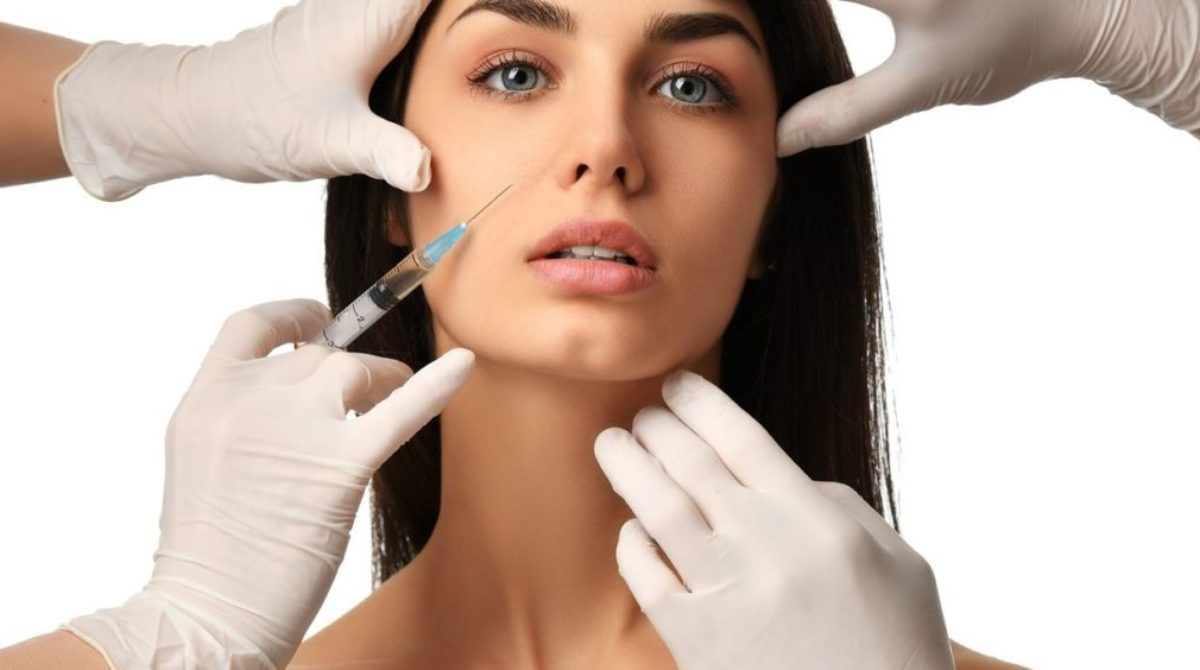 Cosmetic Surgery Overseas – 5 Myths Busted