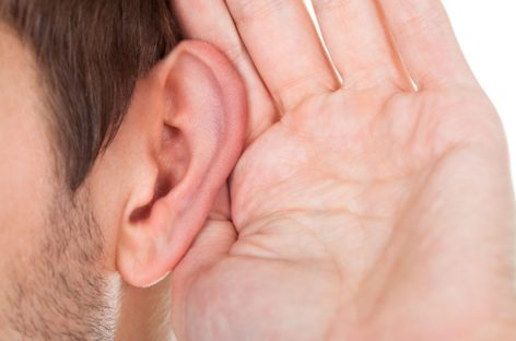 Whom to seek for hearing disorders: Audiology centers!