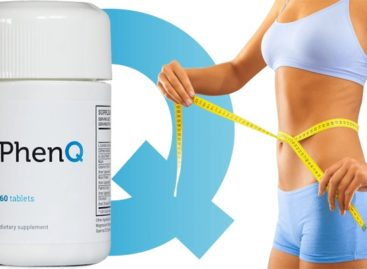 Perfect Phenq Use and More for Fat Burning