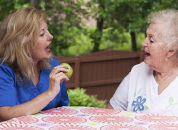 Avail Effective Community Speech Therapy Services For Better Communication Skills