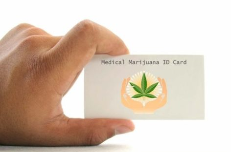 A detailed review about medical card pricing in Arizona