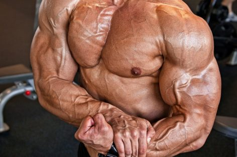 Finding genuine steroid products online