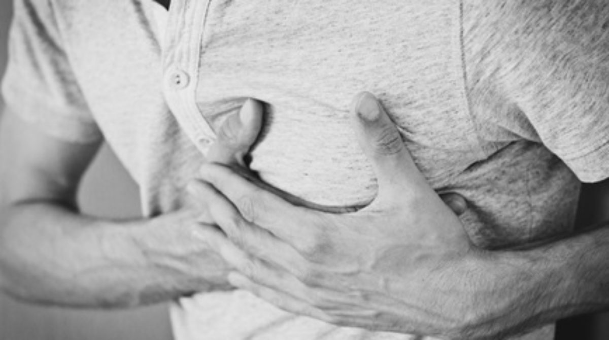 What to Know About Anti-Reflux Surgery?