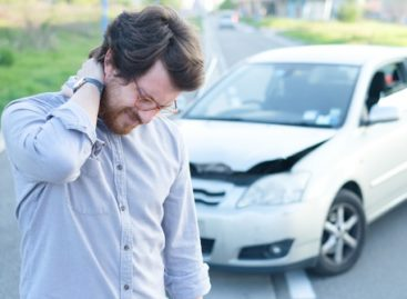 Three Important Things You Must Do after a Car Accident