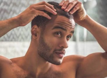How to Apply and Use Nizoral A-D Shampoo?