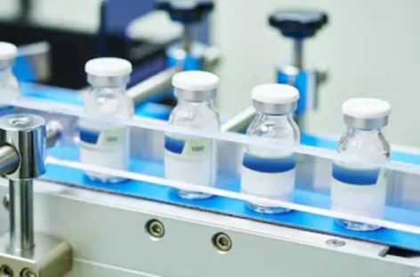 Why is Quality System Design Crucial in Pharmaceutical Industry?