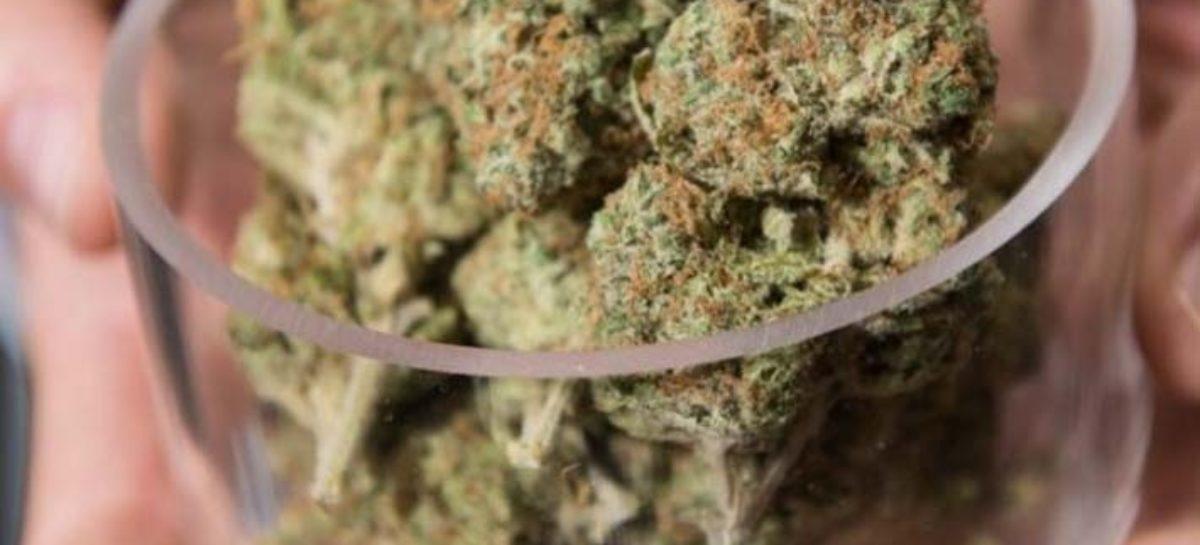 Things to be aware of if you use marijuana