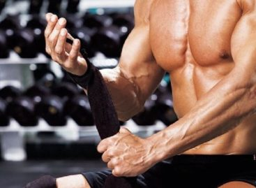 Benefits of taking pre workout supplements