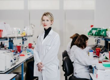 Research Chemicals and Chemistry – Employment Choice