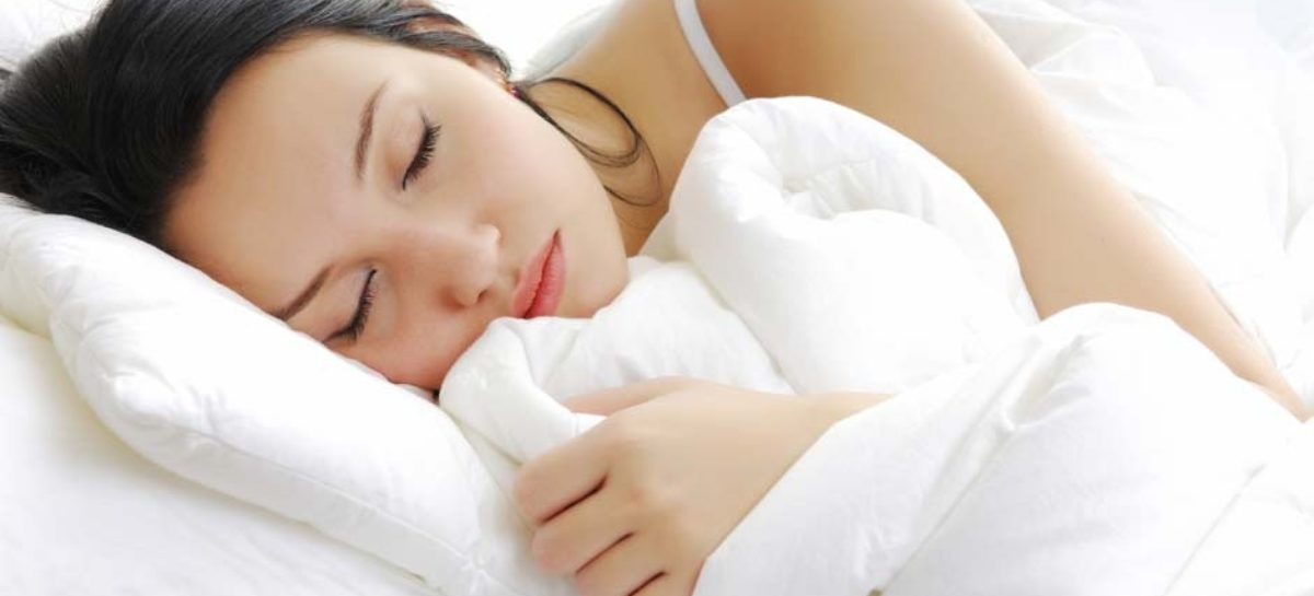 What's Insomnia And Just How Acupuncture Is Useful For Much Better Solution