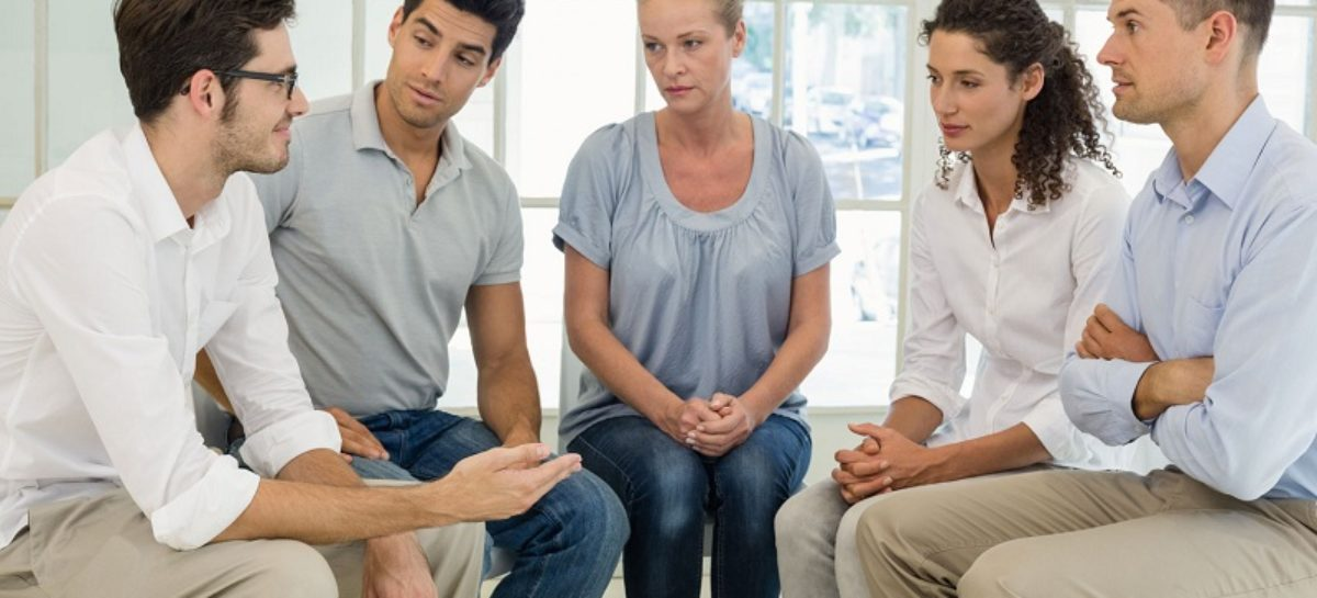 What Should You Expect In An Outpatient Addiction Treatment Program