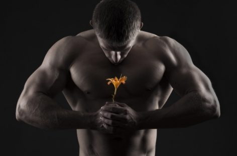 Buying Dianabol in UK- the legal issues