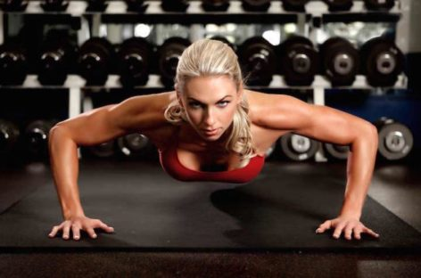 All You Need To Know About Anabolic Steroids