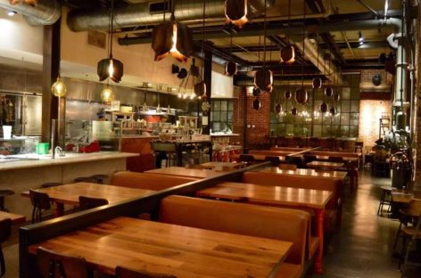 Five of the Top Wallet-Friendly Lounges in Mumbai