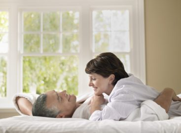 How Thyroid Disease Affects Men's Sexual Life
