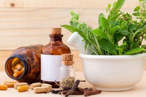 Nootropics are Alternative Medicines for the Brain