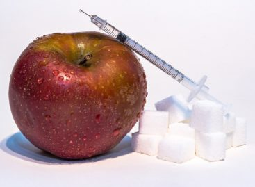 Role Of Insulin In Controlling Diabetes