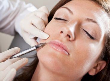 How to look younger at any age by using Botox treatment