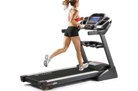 What to Look for When Buying Used Workout Equipment