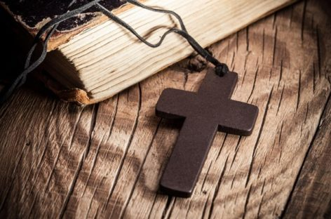What Is the Christian View of Drug and Alcohol Addiction?