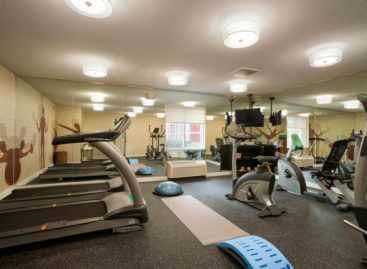 What to Look for When Choosing Fitness Centers in Northbrook