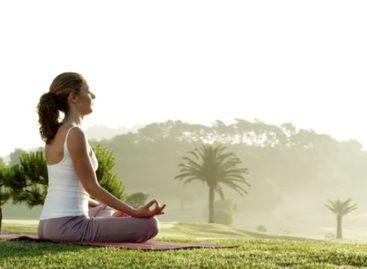 Major Benefits of Meditation / Meditation Therapy