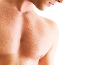 All About Gynecomastia – What Is It? What Are Its Symptoms? How Can It Be Treated?