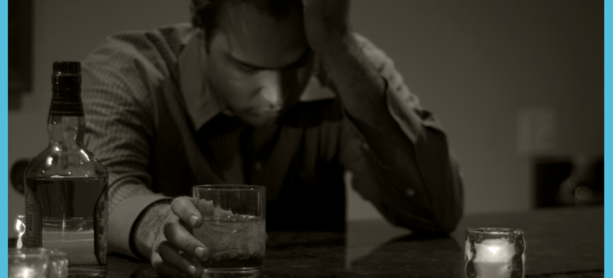 Harm Reduction Strategies for Treating Alcohol Addiction