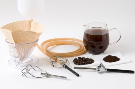 Prevent and Naturally Treat Cancer with Gerson Coffee Enema