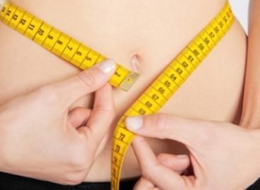 HOW TO AVOID MEDICATION – Take a Weight Loss Holiday instead!