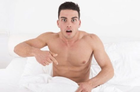 Benefits of Viagra in Solving Sexual Problems
