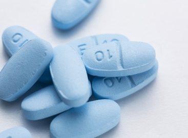 Best Buy Of Viagra Pills Online Special Offers