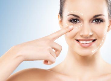 All The Things You Need To Know About Laser Treatments