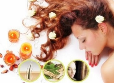 Things you should know about Herbal Hair Loss Treatment