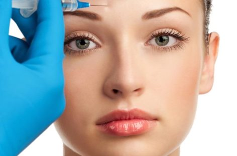 Creating Double Eyelid –Available Options