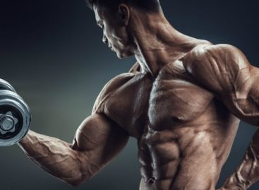 DIM for Improving your Testosterone and Estrogen Imbalances