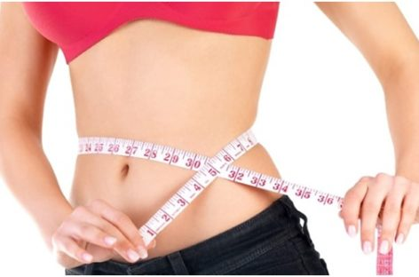 The Advent Of Phentermine Over The Years