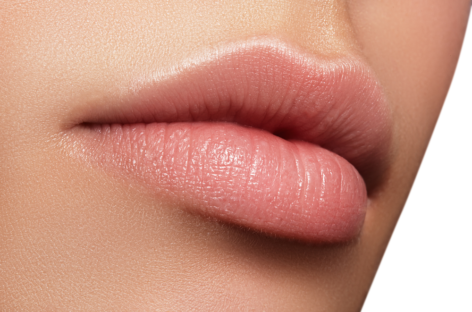 5 Home remedies for Bigger lips